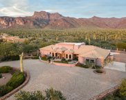 1351 S Morning Dove Court, Apache Junction image