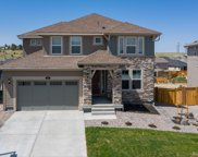 147 Green Fee Circle, Castle Pines image