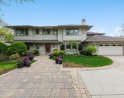 175 Timber View Drive, Oak Brook image