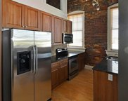 836 Oak Street Unit #507, Winston Salem image