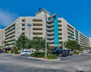 2100 Sea Mountain Hwy. Unit 126, North Myrtle Beach image