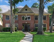 3522 Scenic Valley Drive, Kingwood image
