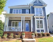 3400  Richards Crossing, Fort Mill image