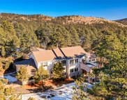 1713 Pinedale Ranch Circle, Evergreen image