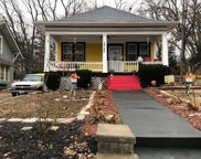 1729 S Claremont Avenue, Independence image