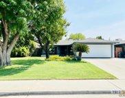 3812 Basil, Bakersfield image