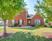 4018 Sequoia Trl, Spring Hill image