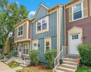 10290 W Dartmouth Avenue, Lakewood image