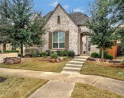 14911 Ireland Lane, Frisco image