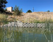 1357 W Lakeside Dr, Moses Lake image