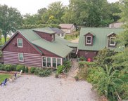 332 Island Ford Rd, Cross Hill image