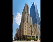 159 East Walton Place Unit 31A, Chicago image