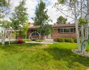 4262 W Benview Dr, West Valley City image