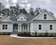 598 Crow Creek Dr., Calabash image