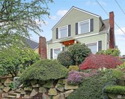 3035 36th Ave SW, Seattle image