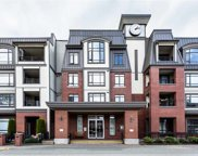 8880 202 Street Unit 422, Langley image