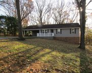 170 Mountain View Dr, Russellville image