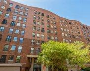 711 W Gordon Terrace Unit #818, Chicago image