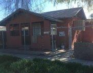 1415 Robinson, Bakersfield image