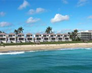 805 46th  Place Unit 3S, Vero Beach image