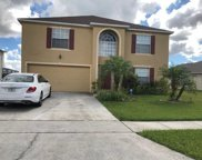 2390 Andrews Valley Drive, Kissimmee image