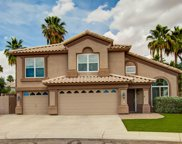 3510 E Rockwood Drive, Phoenix image