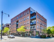 1610 S Halsted Street Unit #504, Chicago image