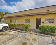 2600 NW 4th Street, Fort Lauderdale image