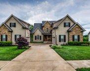 12955 Siena Lane, Knoxville image