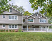 355 West Shore Drive, Wyckoff image