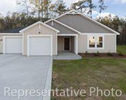 769 Landmark Cove, Carolina Shores image