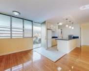 1122 Elm Street Unit 306, Honolulu image