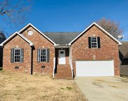 252 Green Hills Dr, Springfield image