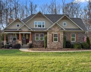 240  Highland Forest Drive, Clover image