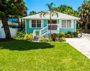 1216 Bay Palm Boulevard, Indian Rocks Beach image