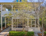 146 Silver Laurel Way, Santa Rosa Beach image