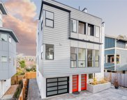 1754 A 19th Ave S, Seattle image