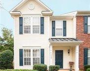 10394 Alexander Martin  Avenue Unit #297/21, Charlotte image