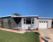 2105 Valle Vista Ave, National City image