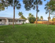 1190 SW 14th Street, Boca Raton image