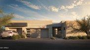 5063 N Ascent Drive, Phoenix image