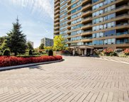 10 Torresdale Ave Unit 1510, Toronto image