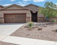 11076 N Hydrus, Oro Valley image