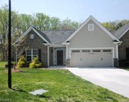 6287 Queens Gate Court, Clemmons image