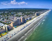 1620 N Waccamaw Dr. Unit 711, Garden City Beach image