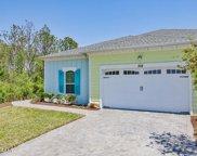 302 Tiki Terrace, Daytona Beach image