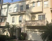 2764 Ravella Way, Palm Beach Gardens image