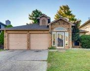 3012 Renaissance Drive, Dallas image