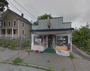 15 ORANGE Street, Nashua, New Hampshire image