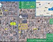 1635 E Hobart Street Unit #-, Mesa image